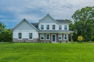 103 Steven Dr, Mechanicsburg, PA 17050