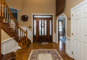 foyer_front_door_1_of_1_