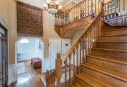 foyer_light_stairs_1_of_1_