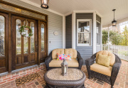 front_porch_door_close_1_of_1_
