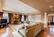 living_room_fireplace_1_of_1_-2