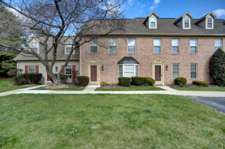 1753 Weatherburn Drive, New Cumberland, PA 17070