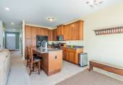kitchen-eat-in-hall