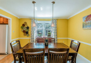 dining_room_1_of_1_