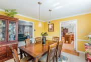 dining_room_view_1_of_1_