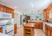 kitchen_dining_view_1_of_1_