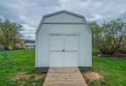 shed_1_of_1_