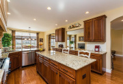 kitchen_1_of_1_-4