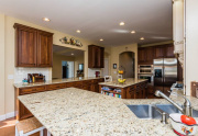 kitchen_1_of_1_