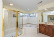master_bathroom_1_of_1_