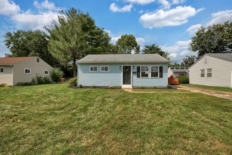 3512 Green Street, Camp Hill, PA 17011