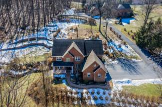 816 Rudytown Rd, New Cumberland, PA 17070