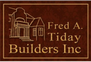 Fred Tiday Logo.png