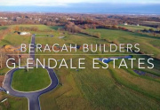 Beracah Builders Glendale Estates
