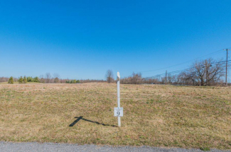 Lot 9 Freedom Court, Mechanicsburg, PA 17050