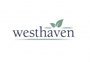 westhaven logo for website