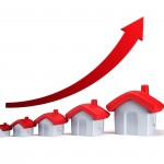 Greater Harrisburg Home Sales Increase for 1st Quarter 2015