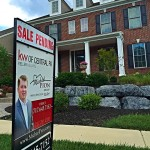 Area's Strongest 2nd Quarter in Home Sales Since 2007