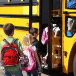 Buyer Tip: Importance of School Districts
