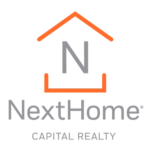 Introducing NextHome Capital Realty