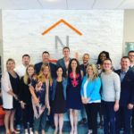 James Dwiggins, CEO of NextHome, Visits NextHome Capital Realty!