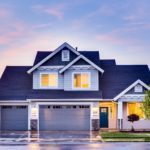 September 2019 Central PA Market Report